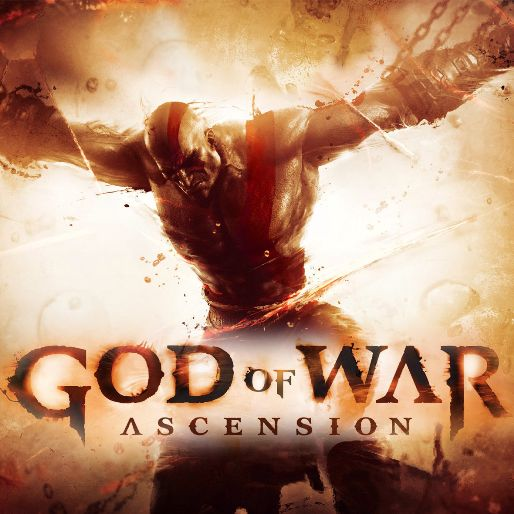 &lt;em&gt;God of War: Ascension&lt;/em&gt; Review (PS3)