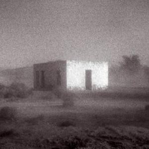 Godspeed You! Black Emperor: <i>'Allelujah! Don't Bend! Ascend!</i>
