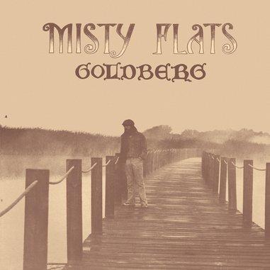 Goldberg: <i>Misty Flats</i> Reissue Review