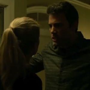 Watch the Trailer for David Fincher's <i>Gone Girl</i>