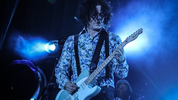 Governors Ball 2014: Photos & Recap