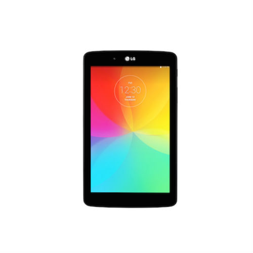 LG G Pad 7 Review