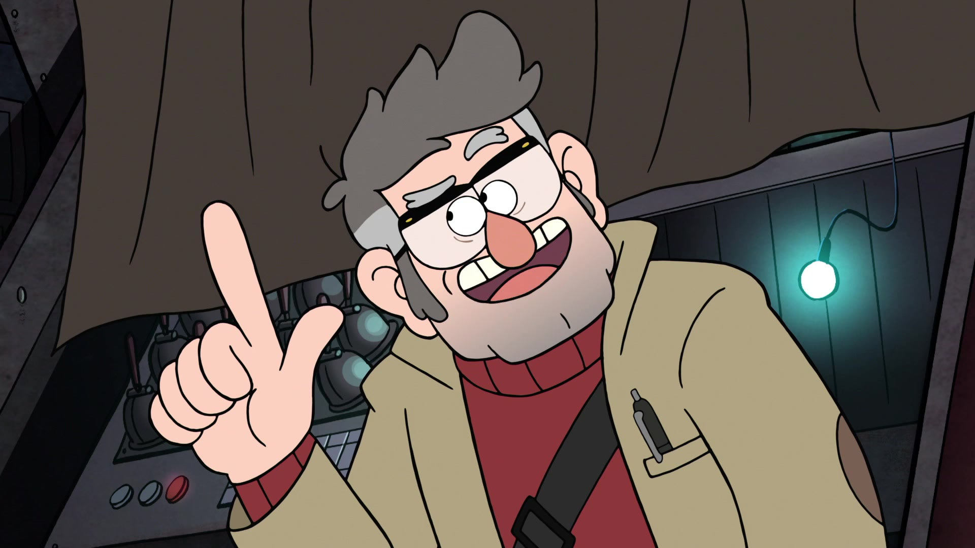 the best gravity falls characters comedy lists gravity