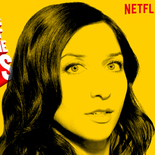 Chelsea Peretti Review: <i>One of the Greats</i>