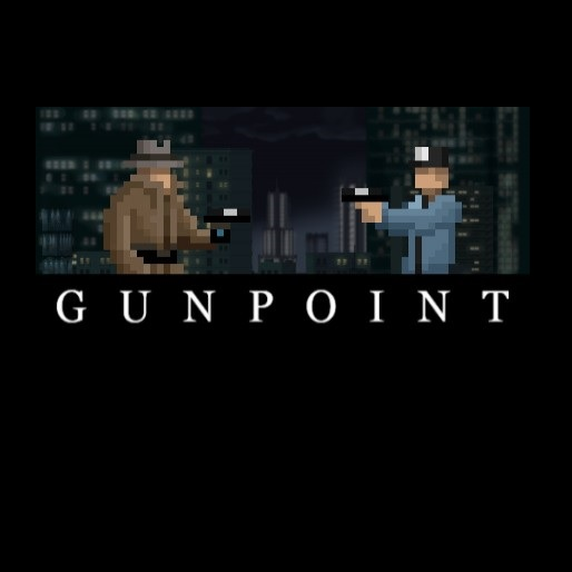<em>Gunpoint</em> Review (PC)
