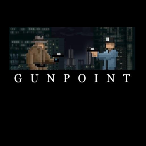 <em>Gunpoint</em> Review (PC)