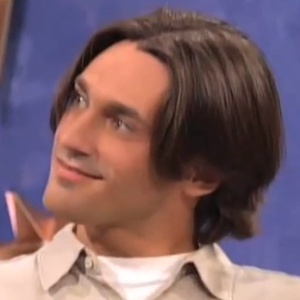 Jon Hamm Discusses His Infamous Dating Show Appearance with Craig Ferguson