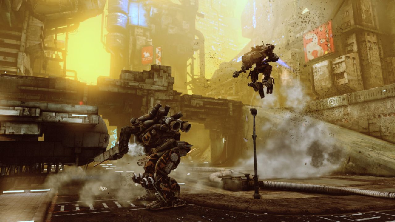 hawken_screenshot_2.jpg