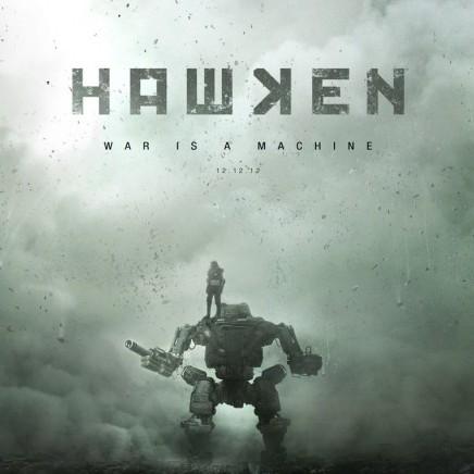 <em>Hawken</em> Review (PC)