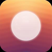 Haze App Review