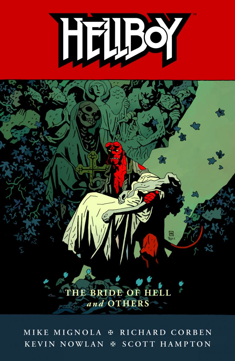 hellboy%20bride%20of%20hell.jpg