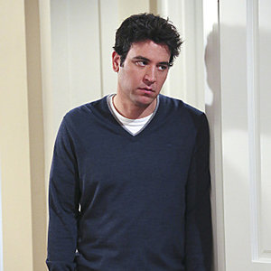 """<i>How I Met Your Mother</i>: """"The Lighthouse"""" (Episode 9.08)"""