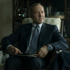 "<em>House of Cards</em> Review: ""Chapter 18"" (Episode 2.05)"