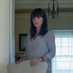 "<em>House of Cards</em> Review: ""Chapter 19"" (Episode 2.06)"
