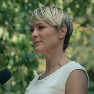 "<em>House of Cards</em> Review: ""Chapter 22"" (Episode 2.09)"