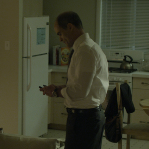 "<em>House of Cards</em> Review: ""Chapter 23"" (Episode 2.10)"