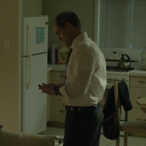 "<em>House of Cards</em> Review: ""Chapter 23"" (Episode 2.10)"