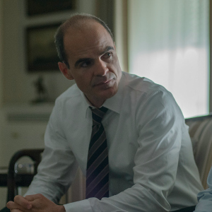 "<em>House of Cards</em> Review: ""Chapter 24"" (Episode 2.11)"