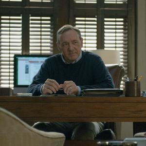 "<em>House of Cards</em> Review: ""Chapter 25"" (Episode 2.12)"