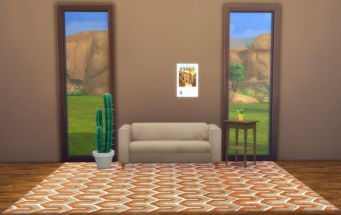 Home Interior Magazines Online: 10 Great Interior Decorating Games :: Games :: Paste