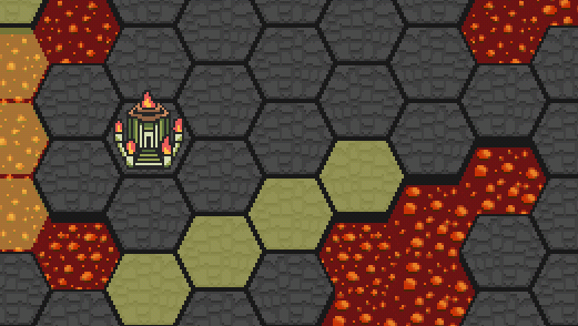 Mobile Review of the Week: <em>Hoplite</em> (iOS/Android)