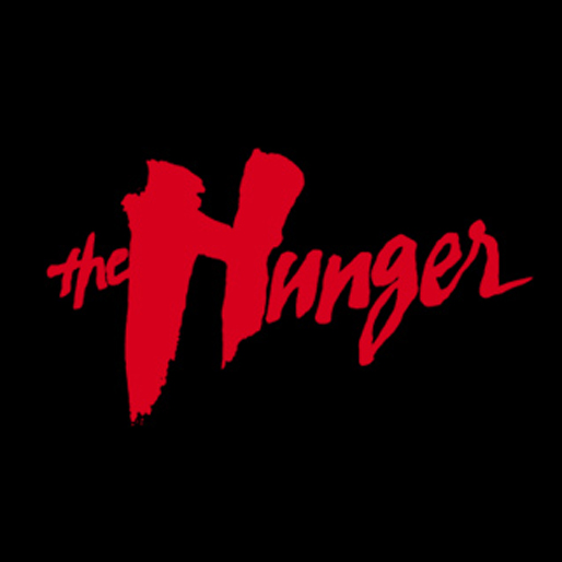 Quelle Horreur! 80s Fright Flick Typography and Why You Should Miss It
