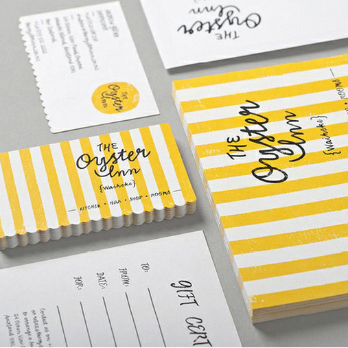 The 15 Best Examples of Hotel Branding