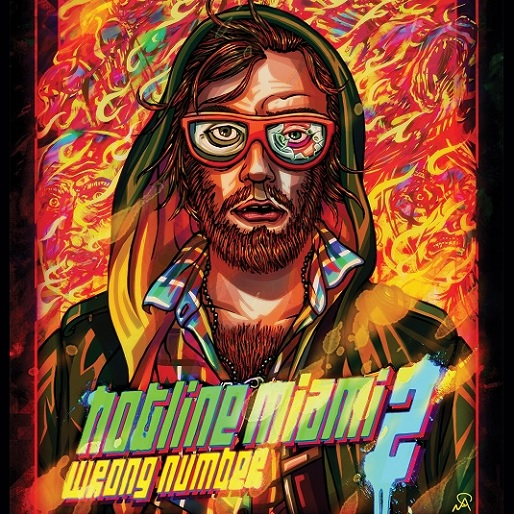 <em>Hotline Miami 2: Wrong Number</em> Review—Gore Bore