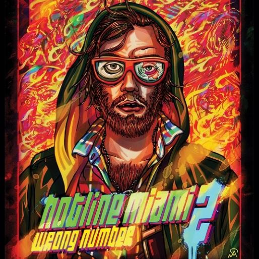 <em>Hotline Miami 2: Wrong Number</em> Review—Gore Bore
