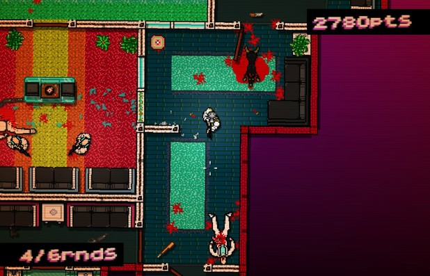 hotline miami screen 1.jpg