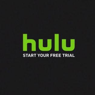 Hulu Now Offers a No Commercial Option