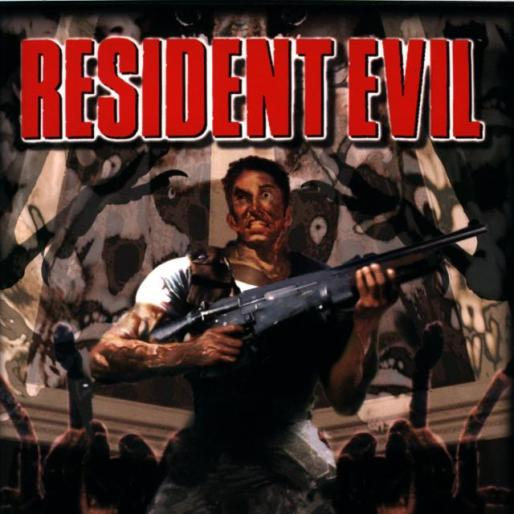 Dead On:  How the Original <em>Resident Evil</em> Did Right By Zombies