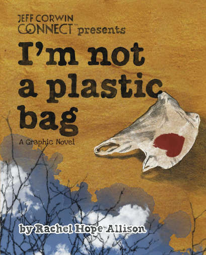 i am not a plastic bag.jpg