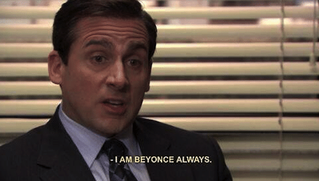 9 Times Michael Scott From 'The Office' Really Was the ...