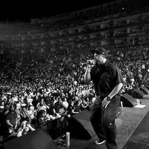 Watch N.W.A. Reunion from the BET Experience