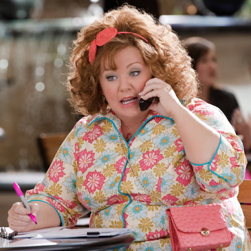 &lt;i&gt;Identity Thief&lt;/i&gt;
