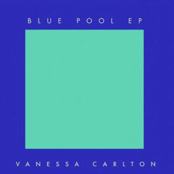 """Song Premiere: Vanessa Carlton - """"Nothing Where Something Used To Be"""""""