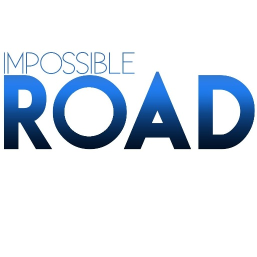 Mobile Game of the Week: <i>Impossible Road</i> (iOS)