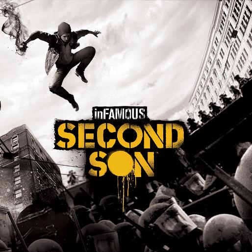 <em>Infamous: Second Son</em> Review (Playstation 4)