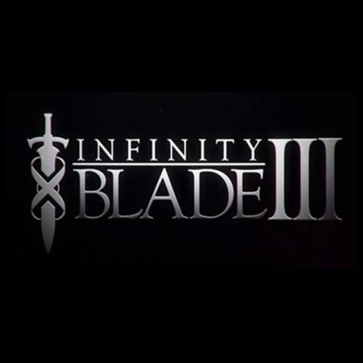 Mobile Game Review: <i>Infinity Blade III</i> (iOS)