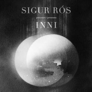 Sigur Rós Announce Full Details, Preorder for <i>Inni</i>