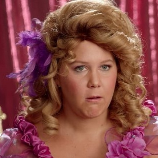 "<em>Inside Amy Schumer</em> Review: ""Babies & Bustiers"""