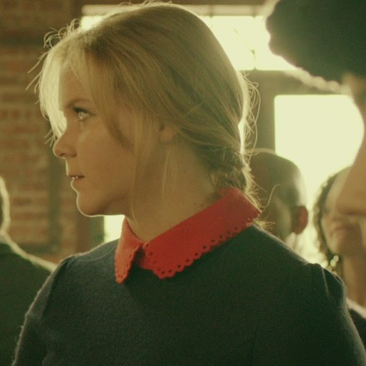 "<em>Inside Amy Schumer</em> Review: ""Foam"""