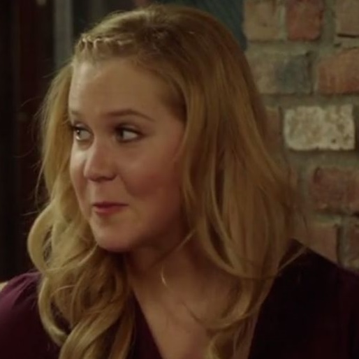 "<i>Inside Amy Schumer</i> Review: ""Three Buttholes"""