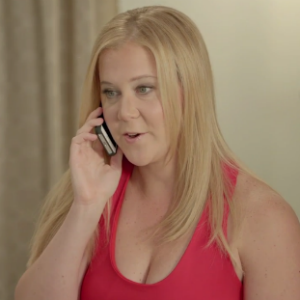 "<i>Inside Amy Schumer</i> Review: ""Boner Doctor"""