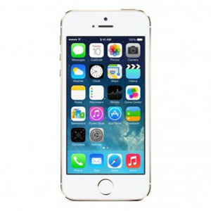 iPhone 5s Review
