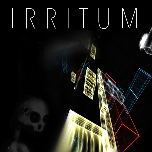 <em>Irritum</em> Review (PC/Mac/Linux)