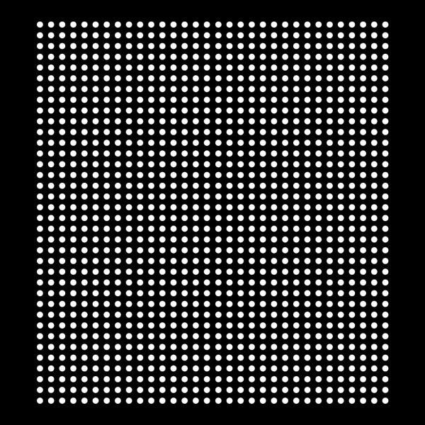 Squarepusher: <em>Ufabulum</em>