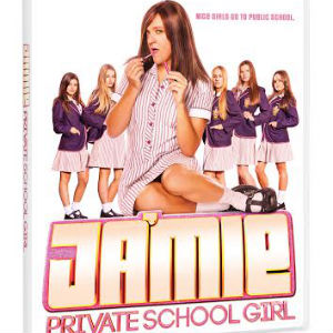 Watch an Exclusive Clip of the Blooper Reel from <i>Ja'mie: Private School Girl</i>