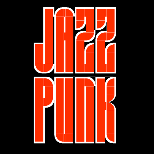 <em>Jazzpunk</em> Review (PC)